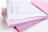 Cá nhân không đăng ký kinh doanh khi bán hàng có phải xuất hóa đơn?