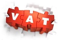 Luật sư tư vấn về thuế thu nhập cá nhân cho người môi giới bán hàng?