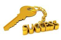 Luật sư tư vấn hộ kinh doanh cá thể mở thêm địa điểm kinh doanh