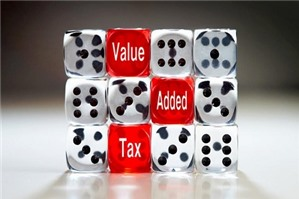Luật sư tư vấn về thuế thu nhập cá nhân