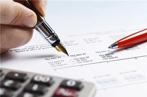 Luật sư tư vấn về chia lợi nhuận của công ty hợp danh?