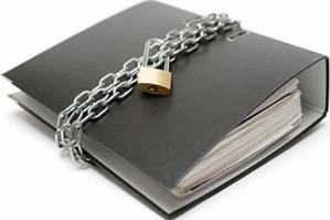 Luật sư tư vấn về bảo mật thông tin khi kết thúc hợp đồng lao động