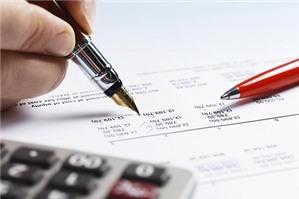 Tư vấn pháp luật về quyết toán thuế thu nhập cá nhân sang kỳ năm sau