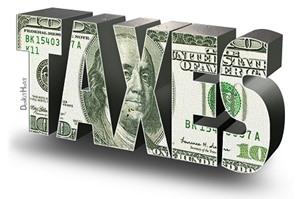 Luật sư tư vấn về thuế thu nhập cá nhân khi chuyển nhượng bất động sản