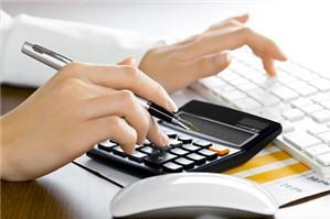 Tư vấn pháp luật về chi phí quyết toán thuế thu nhập doanh nghiệp?