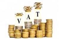 Tư vấn pháp luật về thuế chuyển giao quyền sở hữu tài sản?