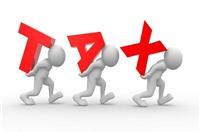 Tư vấn pháp luật cách tính thuế thu nhập cá nhân khi bán nhà?