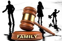 Luật sư tư vấn về thủ tục ly hôn với người mất năng lực hành vi dân sự