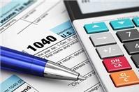 Tư vấn pháp luật về nộp thuế môn bài không?