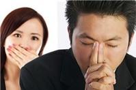 Khi ly hôn có chia tài sản theo công sức đóng góp không?