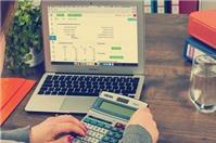Luật sư tư vấn thuế thu nhập cá nhân khi bán căn hộ chung cư