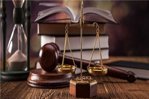 Tư vấn pháp luật ly hôn chia tài sản mà nhà chồng cho như thế nào?