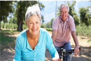 Luật sư tư vấn nghỉ hưu sớm do sức khỏe suy giảm