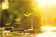 Tư vấn pháp luật về miễn thuế thu nhập cá nhân