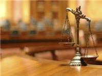 Tư vấn pháp luật về đơn phương chấm dứt hợp đồng lao động