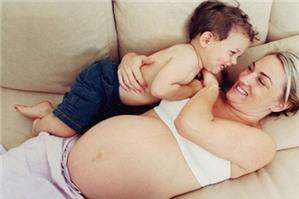 Chế độ thai sản cho người lao động nghỉ sớm hơn HĐLĐ