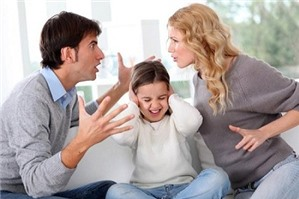 Tư vấn pháp luật thay đổi người trực tiếp nuôi con sau khi ly hôn