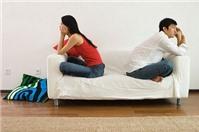 Tư vấn pháp luật: ly hôn khi không sống cùng chồng có yếu tố nước ngoài