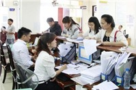 Sang nước ngoài nghiên cứu dự án có phải xin phép người sử dụng lao động?
