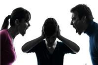 Tư vấn pháp luật thủ tục thay đổi người trực tiếp nuôi con sau ly hôn