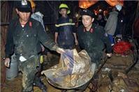 Tư vấn về việc bỏ trốn khi xuất khẩu lao động sang Đài Loan