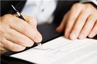 Tư vấn pháp luật: Nghỉ việc có phải bồi thường chi phí đào tạo không?