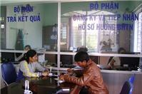 Luật sư tư vấn: Người lao động đi học có được hưởng bảo hiểm