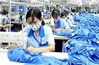 Điều kiện đơn phương chấm dứt hợp đồng lao động