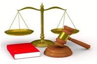 Tư vấn pháp luật nhân viên lấy sổ sách,chứng từ kế toán