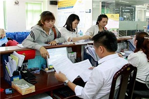 Giá trị thỏa thuận hai bên so với quy định của luật lao động