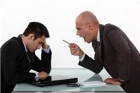 Luật sư tư vấn về việc công ty sa thải nhân viên