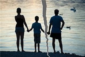 Luật sư tư vấn: Nghĩa vụ cấp dưỡng nuôi con khi không đăng ký kết hôn