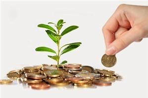 Luật sư tư vấn: Thủ tục cấp giấy chứng nhận đầu tư cho doanh nghiệp