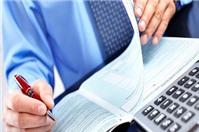 Chi phí hợp lý của doanh nghiệp bao gồm tiền điện nước không?