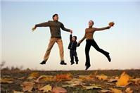 Tư vấn pháp luật: Ai là người có quyền trực tiếp nuôi con sau khi ly hôn