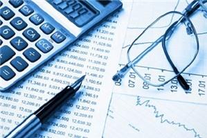Tư vấn pháp luật về thủ tục kê khai thuế cho doanh nghiệp mới thành lập
