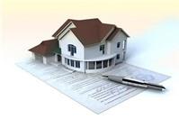 Tư vấn giải quyết nhà ở được thế chấp tại Ngân hàng?