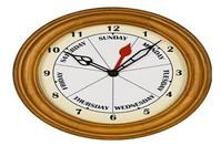 Tư vấn về thử việc, thời gian thử việc và việc đóng BHXH