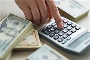 Luật sư tư vấn: tính lương hưu cho người lao động nghỉ hưu sớm