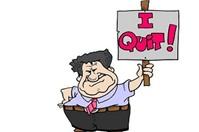 Tư vấn pháp luật: Sức khỏe yếu muốn nghỉ hưu phải làm thủ tục gì?
