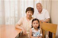 Tư vấn pháp luật: mức lương hưu của lao động nam về hưu sớm