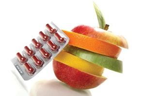Tư vấn luật về quảng cáo thực phẩm chức năng trên internet