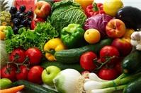 Tư vấn luật về mở cửa hàng kinh doanh thực phẩm sạch