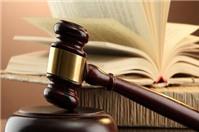 Tư vấn pháp luật: sa thải lao động