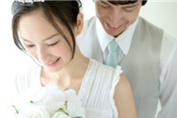 Tư vấn pháp luật về điều kiện kết hôn