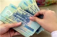 Luật sư tư vấn: mức lương bình quân để thực hiện tinh giảm biên chế theo luật mới