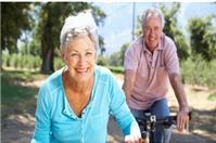 Tư vấn pháp luật: Nghỉ hưu năm 2017 thì mức lương hưu là bao nhiêu?