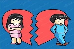 Kết hôn nhưng không chung sống với nhau có được công nhận là vợ chồng?