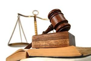 Tư vấn pháp luật: trách nhiệm của người lao động với tài sản của công ty