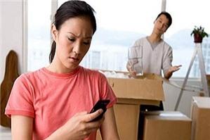 Luật sư tư vấn: Tài sản tặng cho riêng vợ, chồng có quyền lợi gì không?